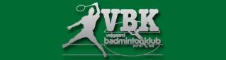 Vejgaard Badminton Klub